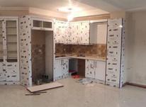 فروش آپارتمان 95 متر نوساز و شیک در چالوس در شیپور-عکس کوچک