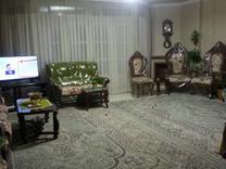 اجاره آپارتمان 125 متر در نظر - بلوار ملت در شیپور
