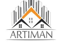 فروش آپارتمان 103 متر در شفا در شیپور-عکس کوچک