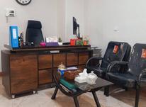 استخدام کارشناس فروش تلفنی اقا و خانم در شیپور-عکس کوچک