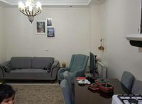 فروش آپارتمان 52 متر در جیحون.بی نظیر در شیپور-عکس کوچک