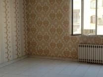 اجاره آپارتمان 65 متر در شهران در شیپور