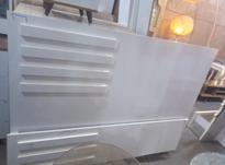 تولید و پخش انواع تخت و تشک در شیپور-عکس کوچک