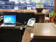 استخدام مشاور (خانم و آقا) در شیپور