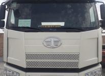 کشنده فاو تک صفر مدل 1400 در شیپور-عکس کوچک