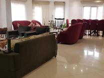 اجاره آپارتمان 185 متر در شریعتی در شیپور