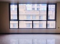 فروش آپارتمان 114متری 2خوابه در جردن در شیپور-عکس کوچک