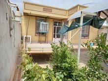 8قصب زمینی،135مترزیربنا،خانه نوساز شناژی در شیپور
