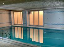 فروش آپارتمان 181 متر تک واحدی/در قیطریه/روشنایی در شیپور-عکس کوچک