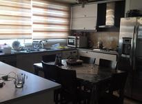فروش آپارتمان 160 متر در قیطریه در شیپور-عکس کوچک