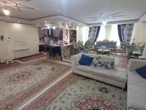 145 متر 3 خواب فول امکانات دو پارکینگه در شیپور