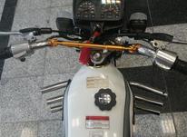 موتور مدارک دار 150cc در شیپور-عکس کوچک