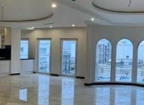 فروش آپارتمان 145 متر در امیرآباد در شیپور-عکس کوچک