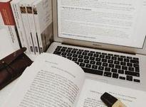 ترجمه ی انواع متون انگلیسی به فارسی و برعکس در شیپور-عکس کوچک
