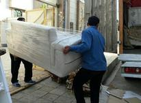 حمل اثاثیه منزل مروارید در شیپور-عکس کوچک
