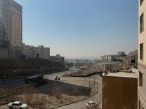 فروش آپارتمان 125 متر در شهرک نفت - منطقه 1 در شیپور