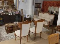 فروش آپارتمان 186 متر در شهرک غرب در شیپور-عکس کوچک