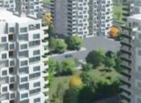 پیش فروش آپارتمان 90 متر در پلدختر در شیپور-عکس کوچک