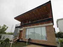 فروش ویلا 352 متری در ونوش در شیپور