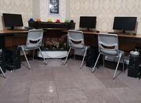 هفت مهارت  ICDL   در شیپور-عکس کوچک