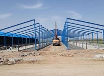 ساخت و نصب سوله در شیپور-عکس کوچک