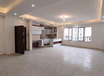 فروش آپارتمان 108 متر در بلوار معلم در شیپور-عکس کوچک