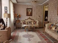 فروش آپارتمان 72 متر در سازمان برنامه جنوبی در شیپور-عکس کوچک