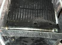 یک عددکباب فقط دوباراستفاده شده سالم سالم در شیپور-عکس کوچک
