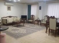 فروش آپارتمان 110 متر در بلوار معلم در شیپور-عکس کوچک