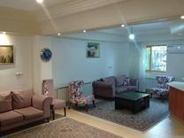 فروش آپارتمان 93 متر در بابل وحدت در شیپور
