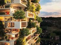 پیش فروش آپارتمان 90 متر در کوهدشت در شیپور-عکس کوچک