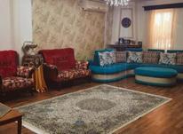 فروش آپارتمان 120 متری در علیمحمدی  در شیپور-عکس کوچک
