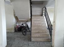 فروش آپارتمان 77 متری 4 واحدی در شیپور-عکس کوچک