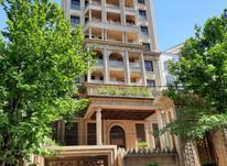 فروش آپارتمان 103 متر در قیطریه در شیپور-عکس کوچک
