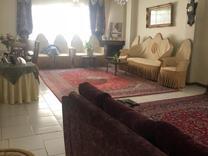 فروش خانه و کلنگی 120 متر در حکیمیه در شیپور