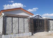 ویلا.100 متر بنا در شیپور-عکس کوچک