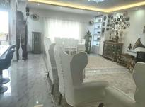 فروش آپارتمان 107 متر در بلوار شهدای گمنام در شیپور-عکس کوچک