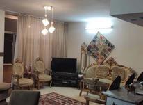 فروش آپارتمان 100 متر در بهارستان در شیپور-عکس کوچک