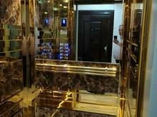 نصب و فروش کلیه قطعات آسانسور در شیپور