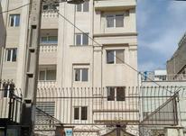 اجاره آپارتمان 60 متر در میادین  نارمک در شیپور-عکس کوچک