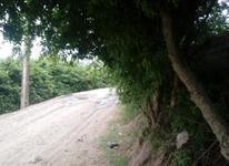 200 متر در قائم شهر روستای کروا در شیپور-عکس کوچک