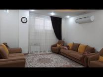 فروش آپارتمان 75 متری فول امکانات.نما رومی در شیپور