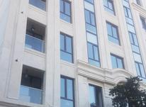 فروش آپارتمان 91 متر در هروی در شیپور-عکس کوچک