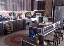 اجاره آپارتمان 150 متر در گوهردشت - فاز 2 در شیپور-عکس کوچک