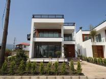 فروش ویلا 450 متری در عالم کلا در شیپور