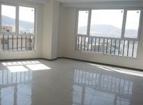 اجاره آپارتمان 100 متر در حکیمیه در شیپور-عکس کوچک