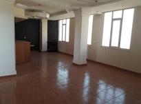 آپارتمان 102 متری در گلشهر در شیپور-عکس کوچک