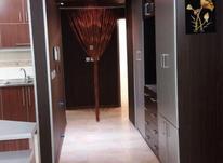 فروش آپارتمان 102 متر در سرافرازان در شیپور-عکس کوچک