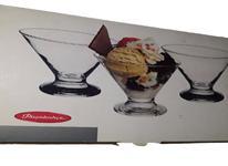 بستنی خوری پاشاباغچه لبطلایی در شیپور-عکس کوچک