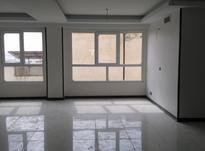 فروش آپارتمان 85 متر در جنت آباد مرکزی در شیپور-عکس کوچک